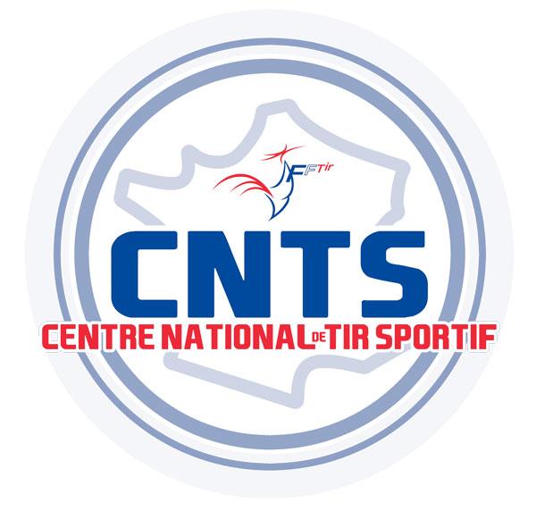 00-logo-CNTS-2015.jpg