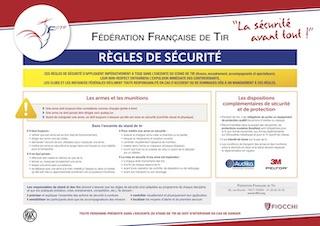 2018_panneau_securite_FFTir_A2-a-HD.jpg