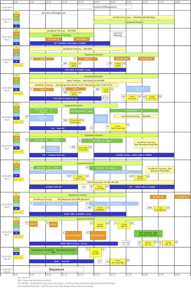 2019_european_games__minsk__belarus___preliminary_schedule.jpg