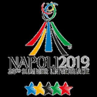 2019_napoli.png