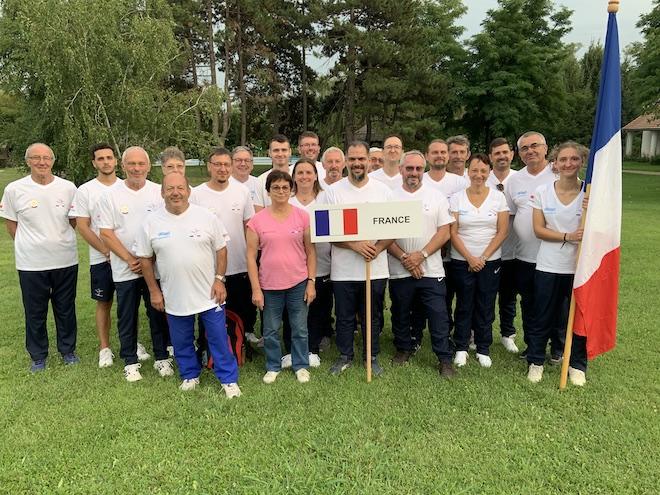 2019CdEAA_Hongrie_©FFTir:O.Bianchi_23.JPG