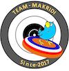 6 - Logo-tmk 2.png