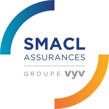 8 SMACL ASSURANCES 2019.jpg