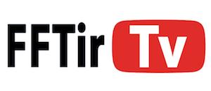 Logo chaine Youtube Web blanc LD.jpg
