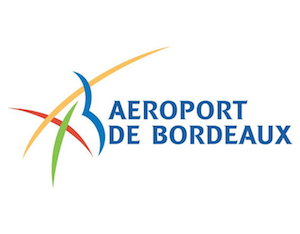 mini logo Aeroport Bordeaux.jpg