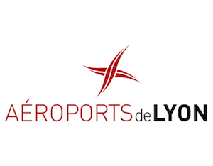 mini logo Aeroport Lyon.jpg