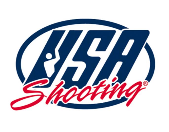 mini logo CM USA Fortbenning2018.jpg