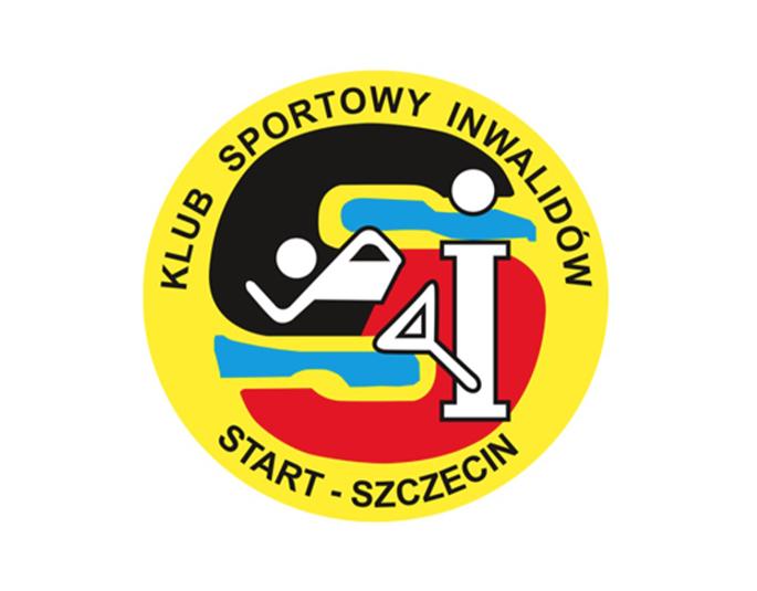 mini logo GP Szczecin 2018.jpg