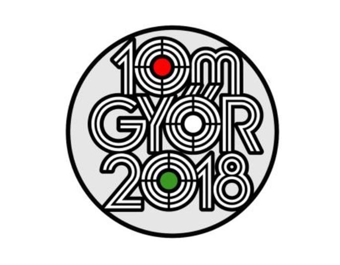 mini logo GYOR 2018.jpg