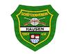 mini logo Hausen IAU 19.jpg
