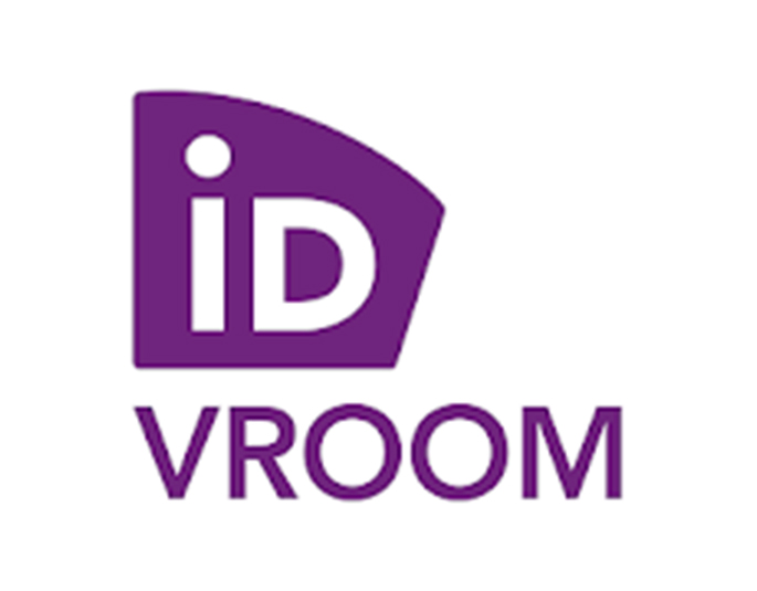 mini logo idvroom.jpg