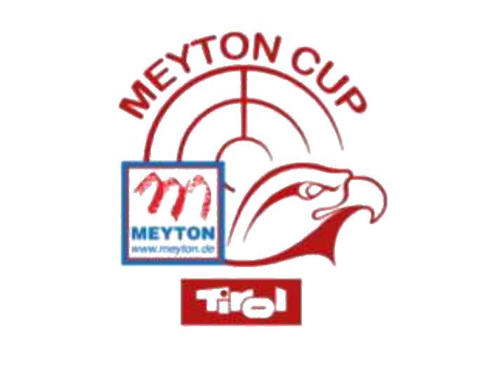 mini logo Meytoncup Tirol.jpg