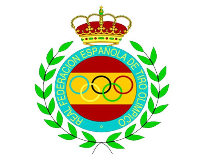 mini logo RFETO.jpg