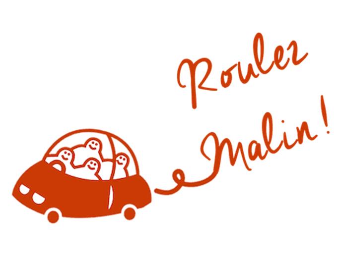 mini logo roulezmalin.jpg