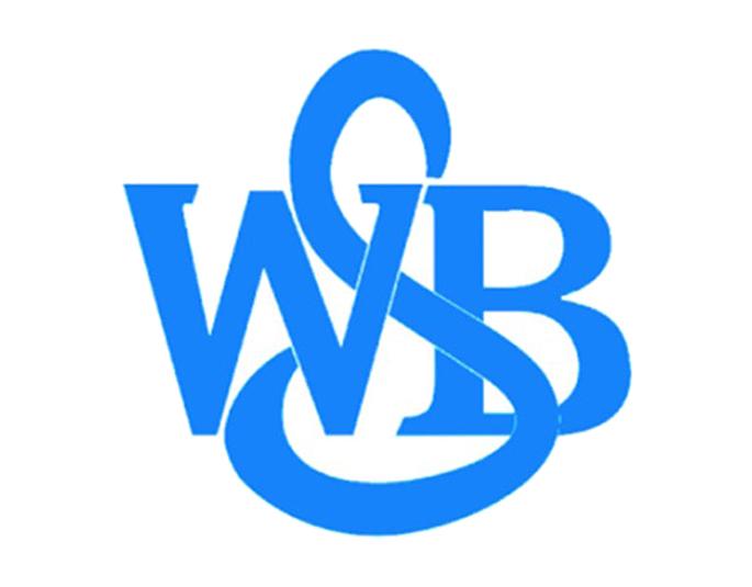 mini logo RWS Cup.jpg