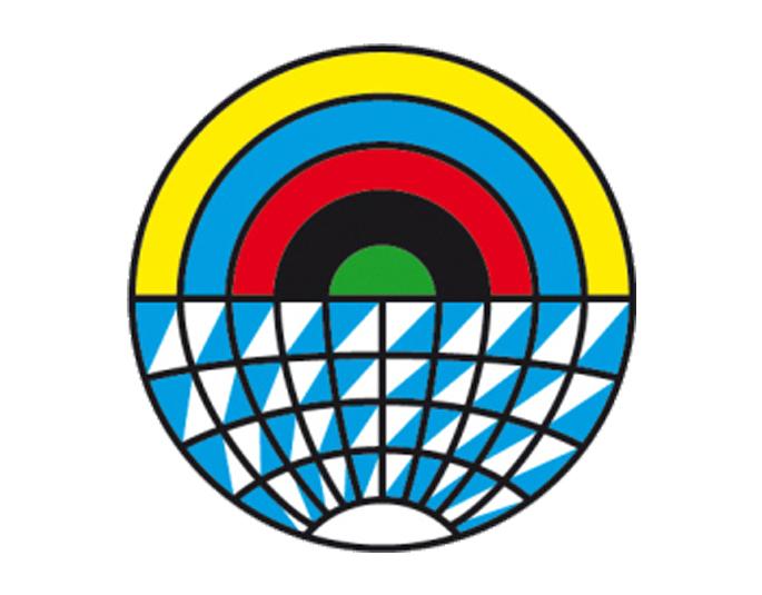 mini logo WC Munich 18.jpg