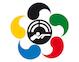 mini logo Web CM Coree 2.jpg