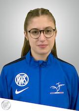 SiteWeb tete JEDRZEJEWSKI Mathilde 2017.jpg