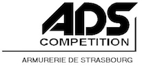 ADS LOGO2 - copie 2.jpg