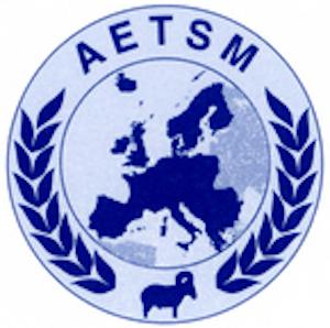 AETSM copie.jpg