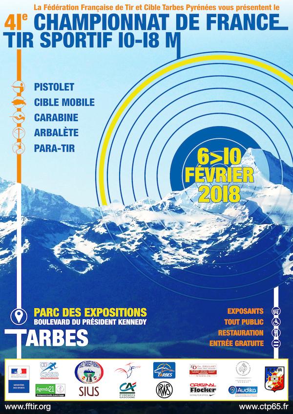 affiche CDF 10-18 m 2018 Web.jpg