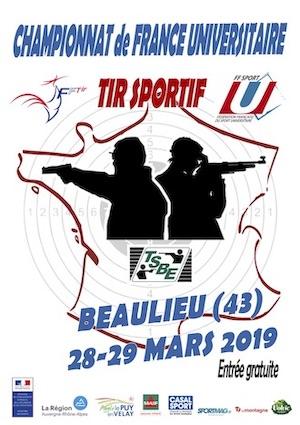 Affiche CFU tir sportif 2019 -v5 - copie.jpg