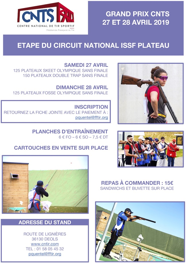 Affiche CNL CNTS 2019.jpg