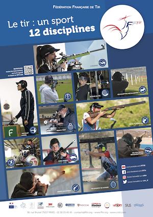 Affiche FFTir 2019 - 12 disciplines.jpg