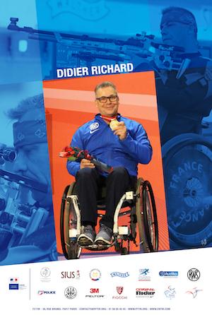 Affiche FFTir 2019 - Didier Richard.jpg