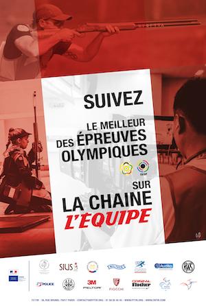 Affiche FFTir 2019 - La chai?ne L'e?quipe.jpg