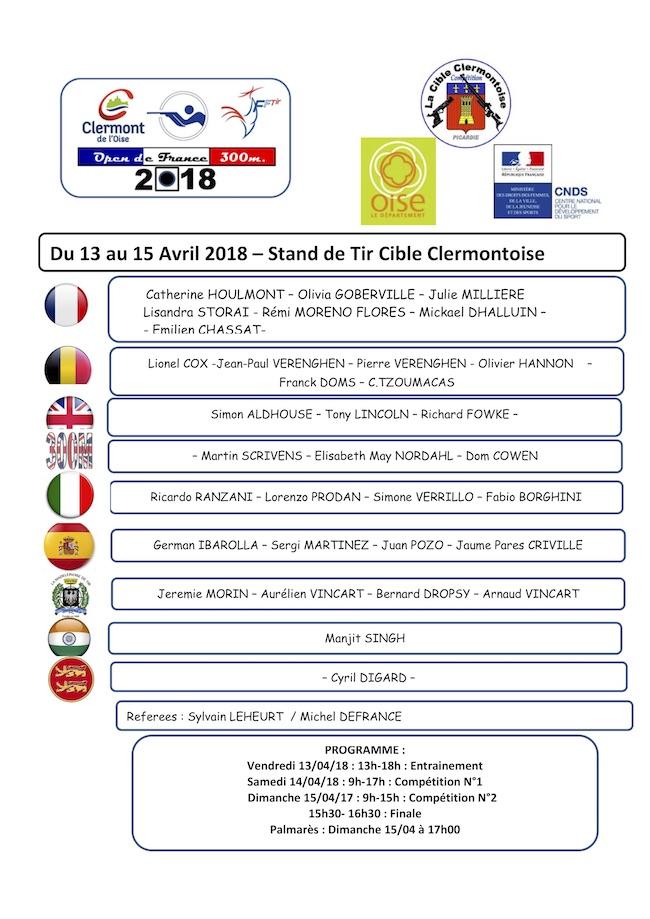 Affiche Open de France 2018.jpg
