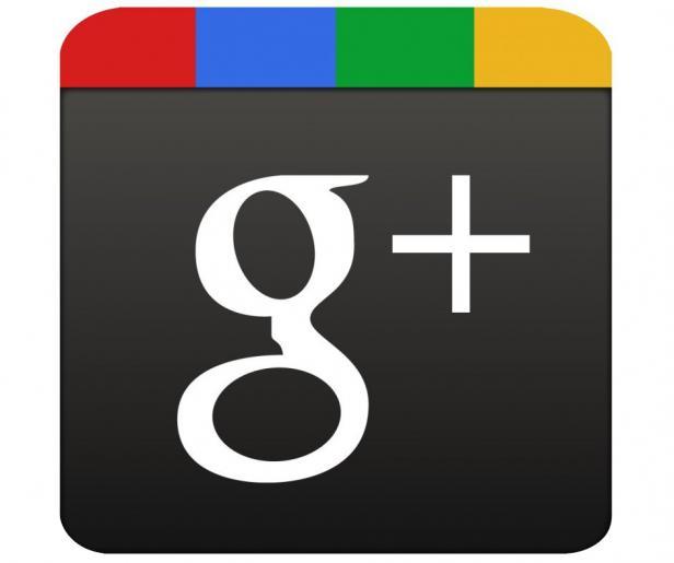article_GooglePlus2.jpg