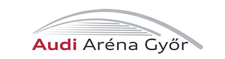 audi-arena-logo.png