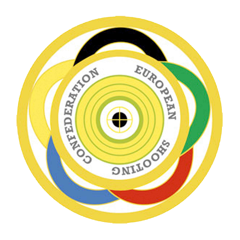 Badge ESC.jpg
