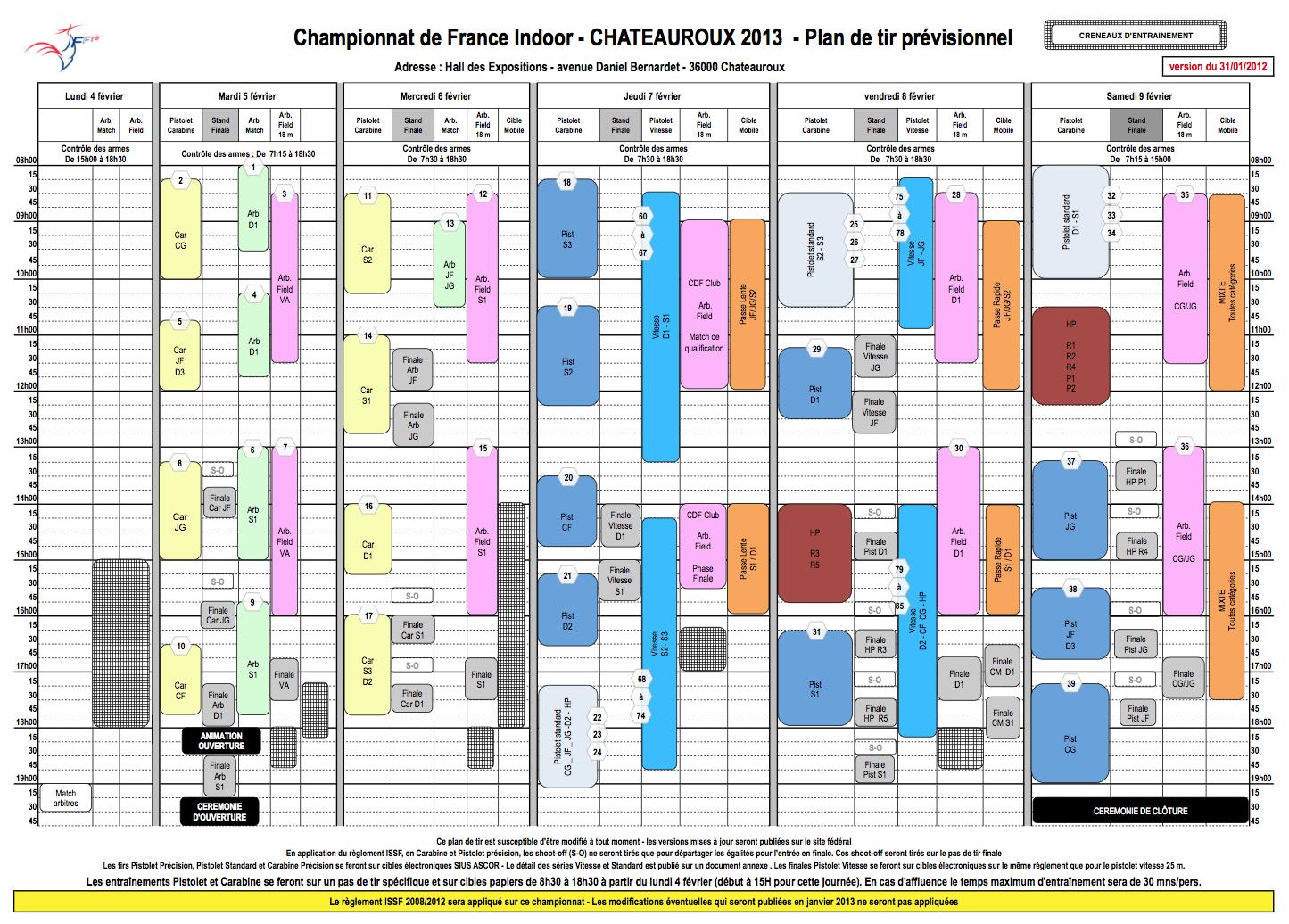 Capture d'e%u0301cran 2013-02-01 a%u0300 10.34.30.png