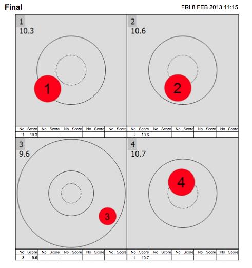 Capture d'e%u0301cran 2013-02-08 a%u0300 15.34.12.png
