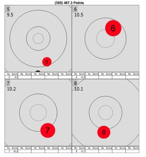Capture d'e%u0301cran 2013-02-08 a%u0300 15.34.35.png
