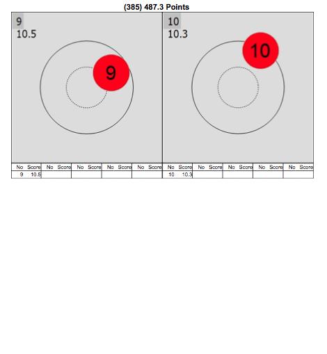 Capture d'e%u0301cran 2013-02-08 a%u0300 15.34.45.png