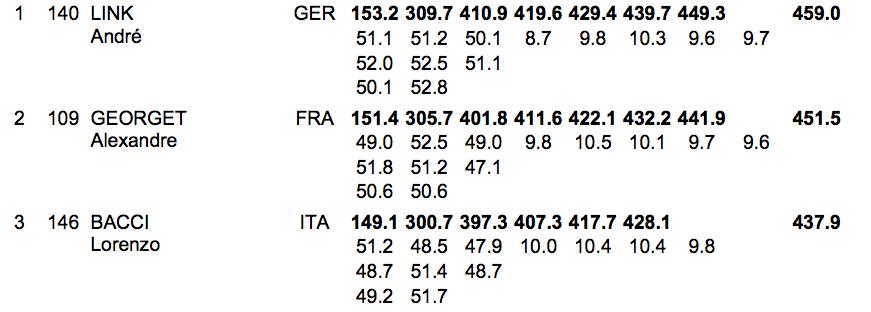 Capture d'e%u0301cran 2013-05-17 a%u0300 12.41.59.png