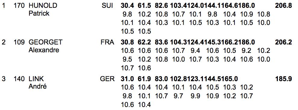 Capture d'e%u0301cran 2013-05-18 a%u0300 12.45.39.png