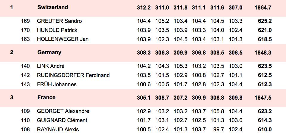 Capture d'e%u0301cran 2013-05-18 a%u0300 12.45.52.png