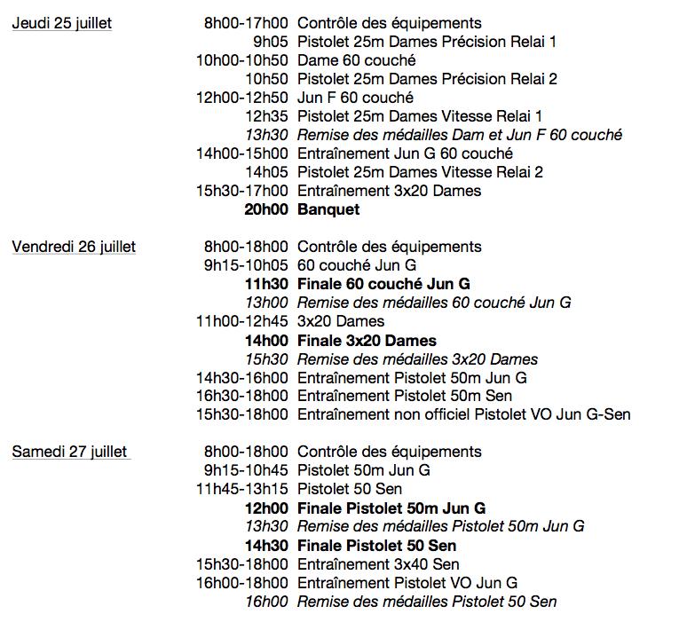 Capture d'e%u0301cran 2013-07-05 a%u0300 11.06.38.png