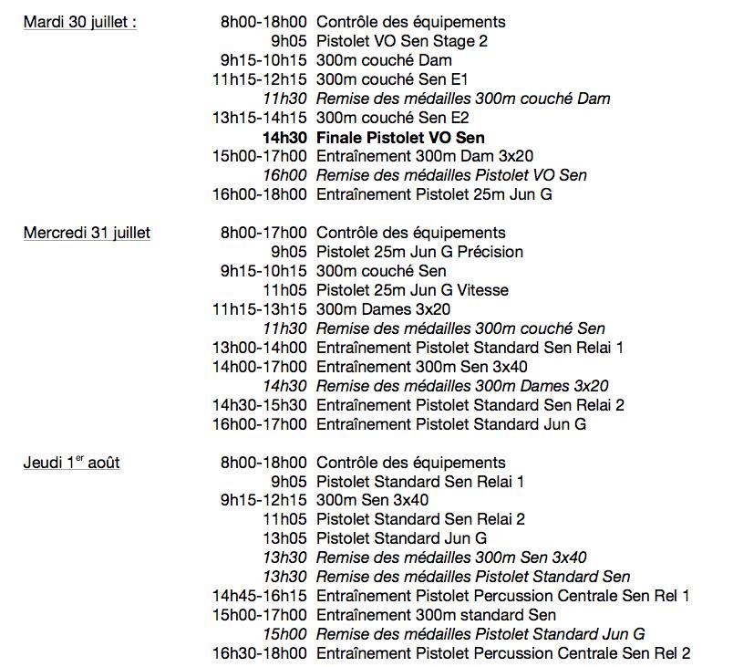 Capture d'e%u0301cran 2013-07-05 a%u0300 11.06.56.png