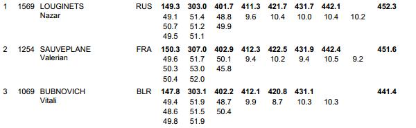 Capture d'e%u0301cran 2013-07-28 a%u0300 14.18.51.png