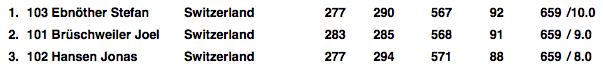 Capture d'e%u0301cran 2013-09-09 a%u0300 09.55.10.png