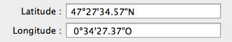 Capture d'e%u0301cran 2013-09-09 a%u0300 13.59.07.png