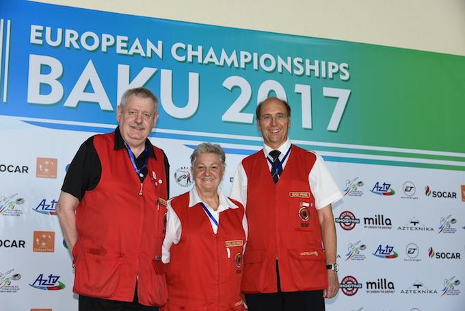 CDE ISSF 2017 0108 Ghislaine BRIEZ, Christian HUNZINGER et Serge SPROCQ 2.JPG