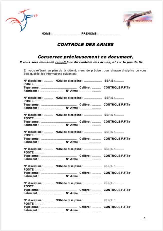 cdf_aa_controle_des_armes.png