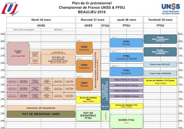 CDF UNSS-FFSU2019v26032019 - copie.jpg