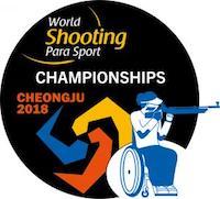 CDMCheongju2018 logo.jpg